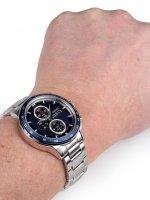 SSC431P1 - zegarek męski - duże 4