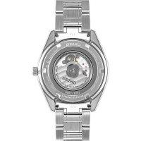 Seiko SJE073J1 zegarek męski Presage