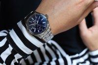 SPB091J1 - zegarek męski - duże 7