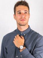 Seiko SPB093J1 zegarek męski Presage