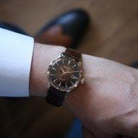 Zegarek męski Seiko presage SRPB46J1 - duże 9