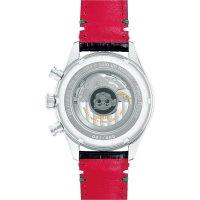 SRQ033J1 - zegarek męski - duże 5