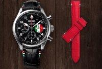 SRQ033J1 - zegarek męski - duże 6
