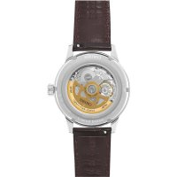 SSA409J1 - zegarek męski - duże 4