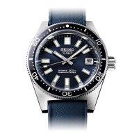 SLA037J1 - zegarek męski - duże 4