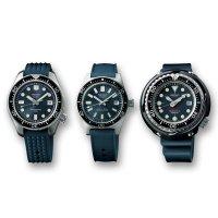 SLA037J1 - zegarek męski - duże 8