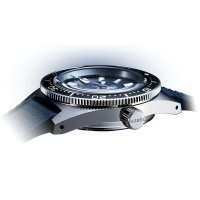 SLA037J1 - zegarek męski - duże 5