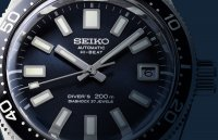 SLA037J1 - zegarek męski - duże 6
