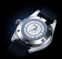 SLA037J1 - zegarek męski - duże 7