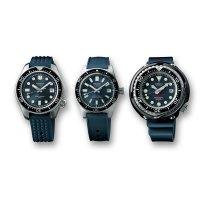 SLA039J1 - zegarek męski - duże 4