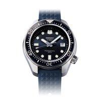 SLA039J1 - zegarek męski - duże 5