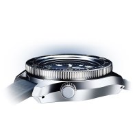 SLA039J1 - zegarek męski - duże 6