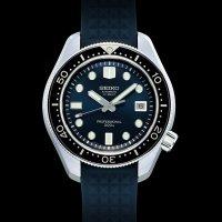 SLA039J1 - zegarek męski - duże 7