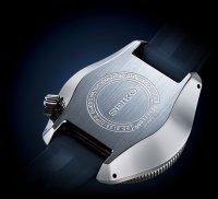 SLA039J1 - zegarek męski - duże 8