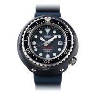 SLA041J1 - zegarek męski - duże 4