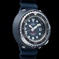SLA041J1 - zegarek męski - duże 6
