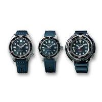 SLA041J1 - zegarek męski - duże 8