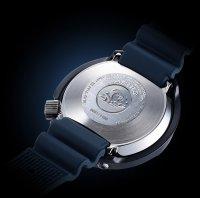 SLA041J1 - zegarek męski - duże 7