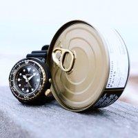 Zegarek męski Seiko prospex SNE498P1 - duże 6