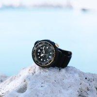 Zegarek męski Seiko prospex SNE498P1 - duże 7