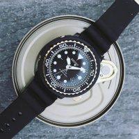 Zegarek męski Seiko prospex SNE498P1 - duże 8