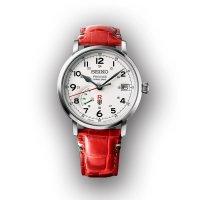 SNR047J1 - zegarek męski - duże 4