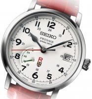SNR047J1 - zegarek męski - duże 5