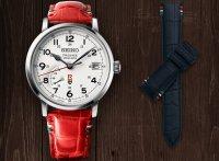 SNR047J1 - zegarek męski - duże 7