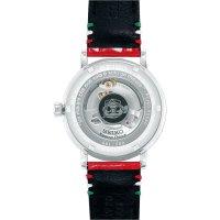 SNR047J1 - zegarek męski - duże 6