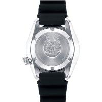 Seiko SPB087J1 zegarek męski Prospex