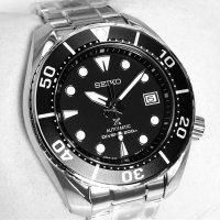 SPB101J1 - zegarek męski - duże 4