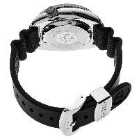 zegarek Seiko SRPC91K1 automatyczny męski Prospex Prospex Turtle Save The Ocean Diver Automatic Special Edition
