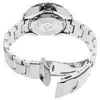 Seiko SRPC93K1 męski zegarek Prospex bransoleta