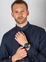 Zegarek męski Seiko Prospex SRPD11K1 - duże 4