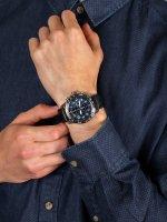Zegarek męski Seiko Prospex SSC737P1 - duże 5