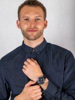 Zegarek męski Seiko Prospex SSC759J1 - duże 4
