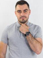 Seiko SRPD55K3 zegarek męski Sports Automat