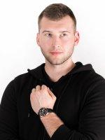 Seiko SRPD76K1 zegarek męski Sports Automat