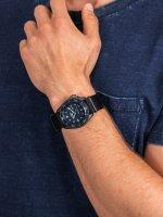 Zegarek męski Seiko Sports Automat SRPD81K1 - duże 5