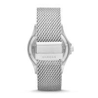Skagen SKW6668 FISK zegarek klasyczny Fisk