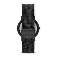 Zegarek męski Skagen Hagen SKW6655 - duże 8