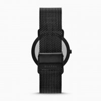 Skagen SKW6538 męski zegarek Horisont bransoleta