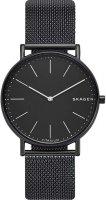 Zegarek męski Skagen SKW6484 - duże 1