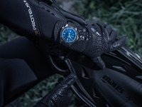 Traser TS-109374 zegarek męski sportowy P67 SuperSub pasek