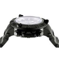 Zegarek męski sportowy  Subaqua 15144 SUBAQUA NOMA III szkło mineralne - duże 4