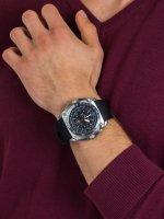 zegarek Aviator M.2.30.0.219.6 MIG-29 SMT Chrono męski z chronograf Mig Collection
