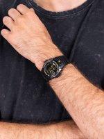 G-Shock G-7710-1ER męski zegarek G-SHOCK Original pasek