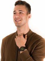 G-Shock DW-5600BBMB-1ER zegarek męski G-SHOCK Specials