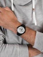 zegarek Maserati R8871621010 SUCCESSO męski z chronograf Successo