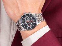 Orient RA-KV0001B10B zegarek sportowy Sports